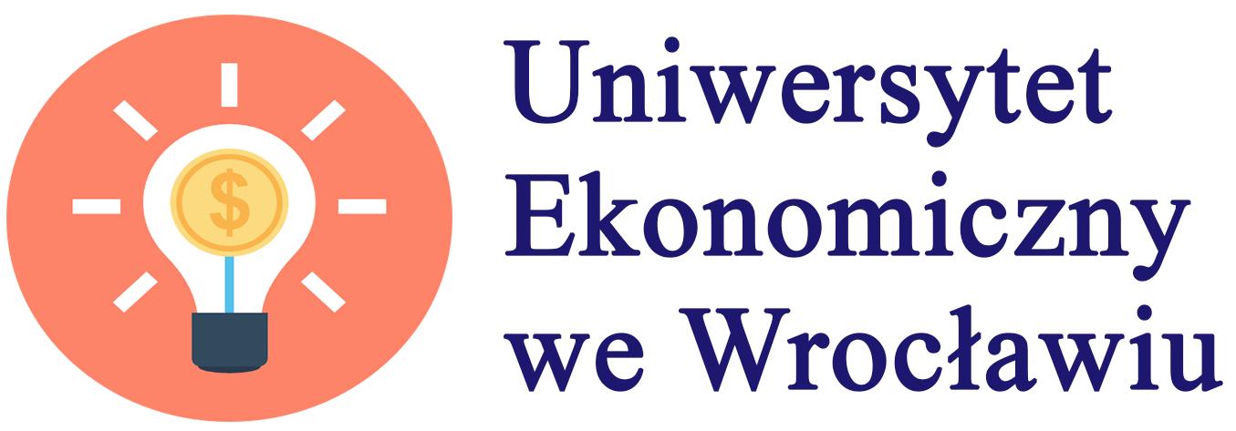 Uniwersytet Ekonomiczny  Wrocław – pomoc w pisaniu prac magisterskich, inżynierskich, doktoranckich